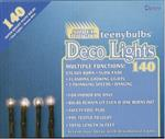 Deco Lights & Bulbs