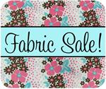 FABRIC (Discounted)