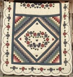 Quilts (Bed Size)
