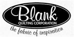 BLANK QUILTING (Discounted)