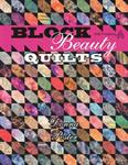 BOOK - BLOCK BEAUTY QUILTS