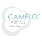 CAMELOT COTTONS (Discounted)
