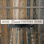 From rustic country to Modern farmhouse, check out these signs ...