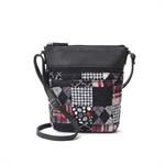 Handbag - Kaelynn Bag, Blackjack