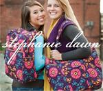 Handbags - Stephanie Dawn
