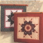 OAK QUILT KEEPERS