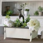 Planter - Faucet Planter, Small