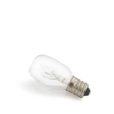 Plug In Replacement Bulb