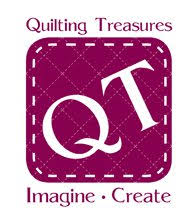 Quilting Treasures Fabric, Patterns