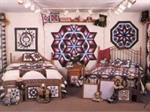 Each of our handmade quilts is artfully crafted by Amish ...