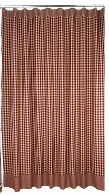 Shower Curtains   Vintage Shower Curtains   Dutchland Quilt Patch : dutchland quilt patch - Adamdwight.com