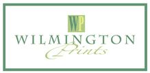 WILMINGTON PRINTS (Discounted)