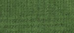 WOOL FAT QUARTER - Glen Plaid - Collards  16^ X 26^