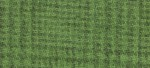WOOL FAT QUARTER - Glen Plaid - Granny Smith 16' X 26'