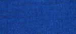 WOOL FAT QUARTER - Glen Plaid - Lapis 16^ X 26^