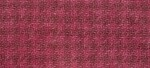 WOOL FAT QUARTER - Houndstooth - Begonia 16^ X 26^