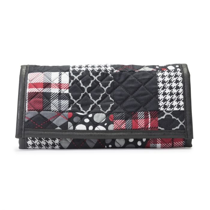 Wallet - Margo Wallet, Blackjack